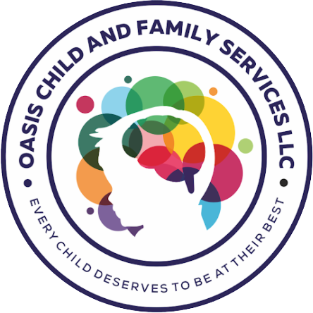 Oasis Child and Family Services